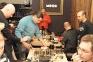 Meeting 19-01-2013_169