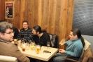 Meeting 19-01-2013_16