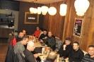 Meeting 19-01-2013_17