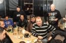 Meeting 19-01-2013_189