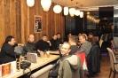 Meeting 19-01-2013_18