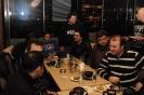 Meeting 19-01-2013_190