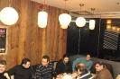 Meeting 19-01-2013_20