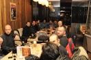 Meeting 19-01-2013_23