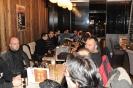 Meeting 19-01-2013_24