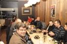 Meeting 19-01-2013_25