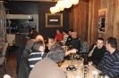 Meeting 19-01-2013_26