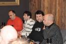 Meeting 19-01-2013_27
