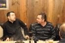 Meeting 19-01-2013_28