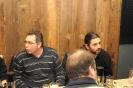 Meeting 19-01-2013_29