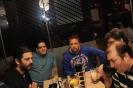 Meeting 19-01-2013_30
