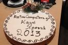 04- Τέταρτη συνάντηση 19-01-2013 (ΚΟΠΗ ΠΙΤΑΣ)