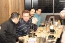 Meeting 19-01-2013_39