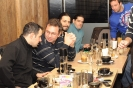 Meeting 19-01-2013_40