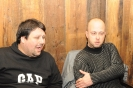 Meeting 19-01-2013_41