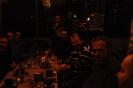 Meeting 19-01-2013_44