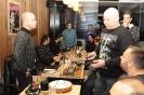 Meeting 19-01-2013_48