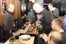Meeting 19-01-2013_56