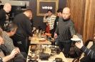 Meeting 19-01-2013_81