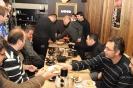 Meeting 19-01-2013_82