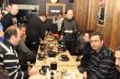 Meeting 19-01-2013_83