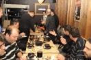 Meeting 19-01-2013_88
