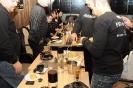Meeting 19-01-2013_94