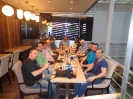 Meeting 12-05-2013_7