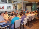Meeting 12-05-2013_8