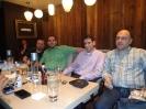Meeting 12-05-2013_9