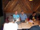 Meeting 08-06-2013_14