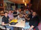 Meeting 08-06-2013_16