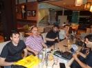 Meeting 08-06-2013_17