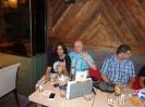 Meeting 08-06-2013_19