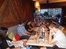 Meeting 08-06-2013_2