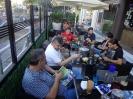 Meeting 13-07-2013_12