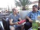 Meeting 13-07-2013_14