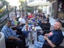 Meeting 13-07-2013_1