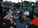 Meeting 13-07-2013_28