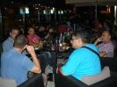 Meeting 14-09-2013_22