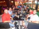 08- Όγδοη συνάντηση 14-09-2013