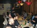 Meeting 23-02-2014_101