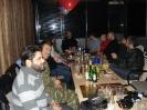 Meeting 23-02-2014_102