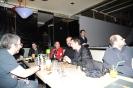 Meeting 23-02-2014_103