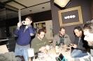 Meeting 23-02-2014_104