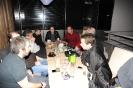 Meeting 23-02-2014_105