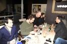Meeting 23-02-2014_106