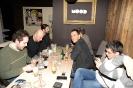 Meeting 23-02-2014_107