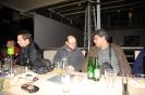 Meeting 23-02-2014_108