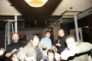 Meeting 23-02-2014_109